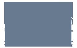 Netherland, Sewell & Associates, Inc.